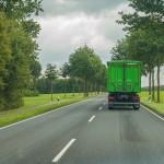 Aprobado el Plan estatal de inspección de traslados transfronterizos de residuos