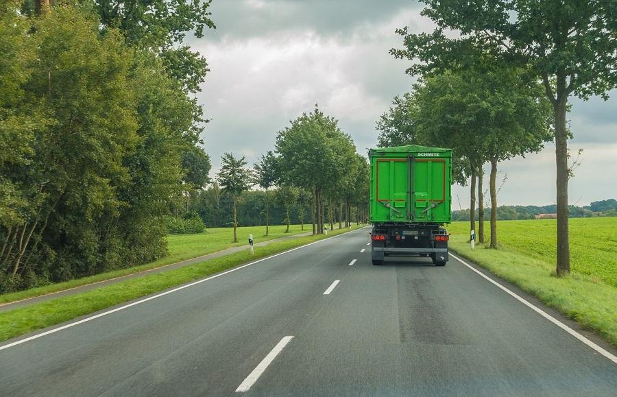 El Consejo de Ministros aprueba el Plan de inspección de traslados transfronterizos de residuos