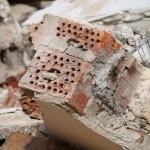 Cataluña recicla el 48% de los residuos de construcción y demolición