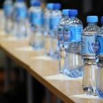 Escocia implantará un sistema de depósito para envases de bebidas
