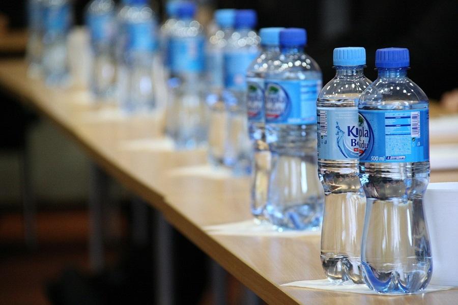 Escocia implantará un sistema de depósito de envases