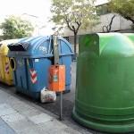León invertirá 250.000 euros para renovar los contenedores de residuos urbanos