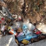 ¿Por qué no funcionan las campañas de comunicación de residuos?
