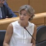 García Tejerina asegura que la economía circular es una prioridad para el Gobierno