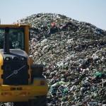 La Ley Foral de Residuos de Navarra, lista para su aprobación en el Parlamento