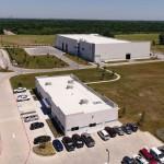 FCC gana el premio a la mejor planta de reciclaje en EE.UU.