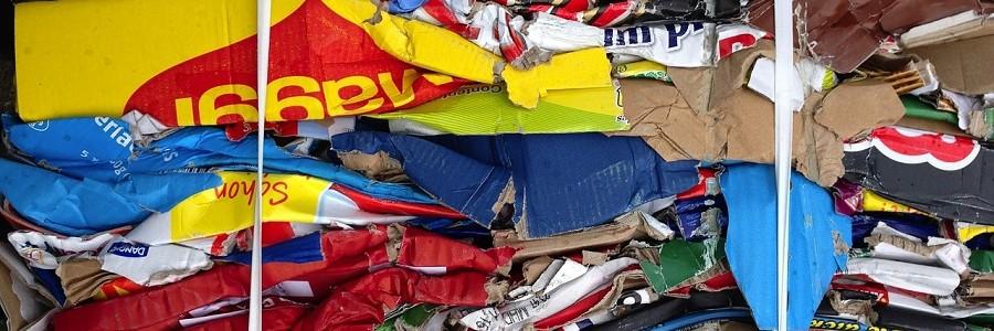 El 9º Congreso REPACAR abordará las claves del futuro de la gestión de residuos en España
