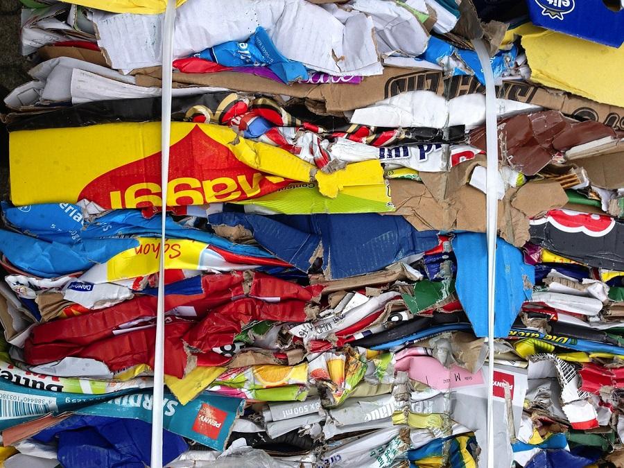 REPACAR celebrará su 9º Congreso de reciclaje de papel