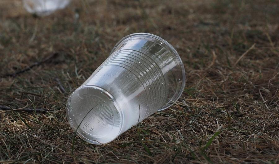Pamplona apuesta por eliminar los vasos desechables y sustituirlos por vasos reutilizables