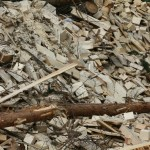 EnzOx2, componentes químicos de alto valor añadido a partir de biomasa