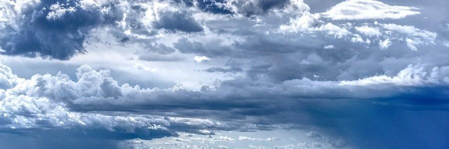 Un proyecto europeo busca emplazamientos para almacenar CO2 en alta mar de forma segura
