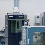 Proyecto Etekina: reciclaje de calor en los procesos industriales
