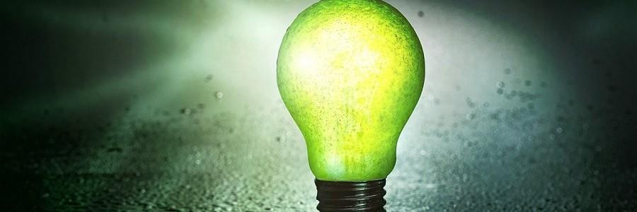 Los programas del Gobierno Vasco para fomentar la ecoinnovación ya suman 825.000 euros