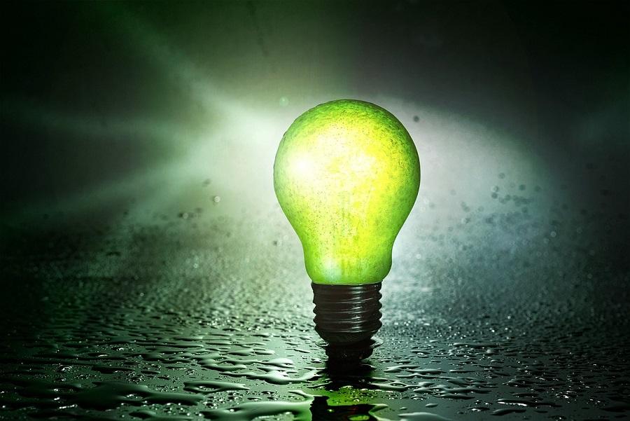 El Gobierno Vasco ha convocado tres programas de ayudas a la ecoinnovación