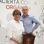 La recogida selectiva de materia orgánica en Madrid comenzará en noviembre