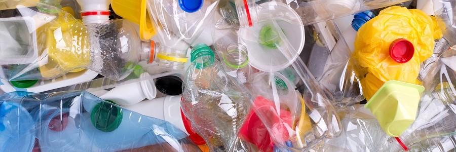KPMG, primera entidad acreditada por ENAC para la caracterización de residuos de envases