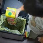 En España se reciclan 3 de cada 4 cartones de bebidas, según Tetra Pak