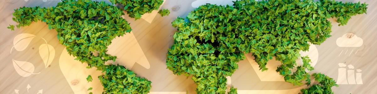 Fundación Agbar ofrece 4 ayudas para el curso 'Economía Circular: de Residuos a Recursos y Energía'