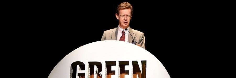 """La recogida separada de biorresiduos es """"clave para alcanzar los objetivos europeos de reciclado"""""""
