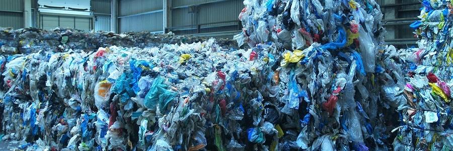 Nuevo Decreto sobre clasificación, codificación y vías de gestión de residuos en Cataluña