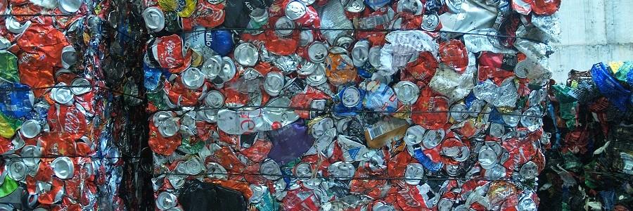 Aprobado el proyecto de Ley Foral de Residuos de Navarra