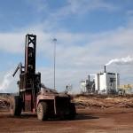 El proyecto EUCALIVA investiga el aprovechamiento de residuos de la industria papelera para obtener nuevos materiales funcionales