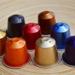 Instalan en los Puntos Limpios de Gijón contenedores para reciclaje de cápsulas de café