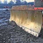 Actualizada la normativa sobre suelos contaminados