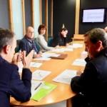 Murcia comienza a redactar la Estrategia de la Economía Circular de la Región