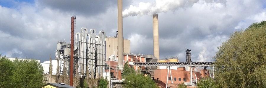La economía circular, a debate en el VII Foro ASEGRE de residuos industriales