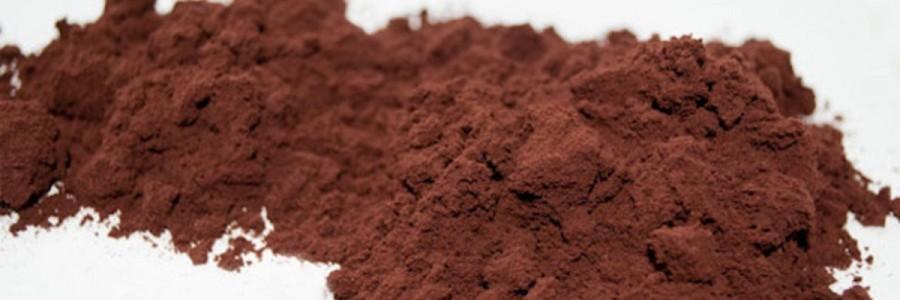 Nuevo fertilizante basado en residuos