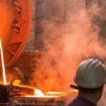 Proponen la valorización de residuos de fundiciones en la industria cerámica