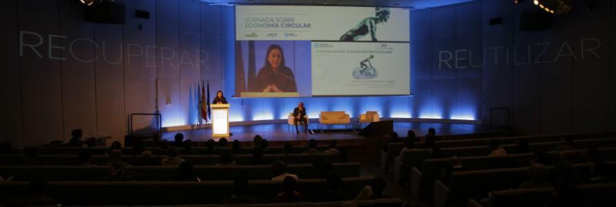 Galicia apuesta por dar el paso definitivo a la economía circular
