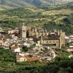 Ecolec se adhiere al Proyecto de Economía Verde y Circular Extremadura 2030