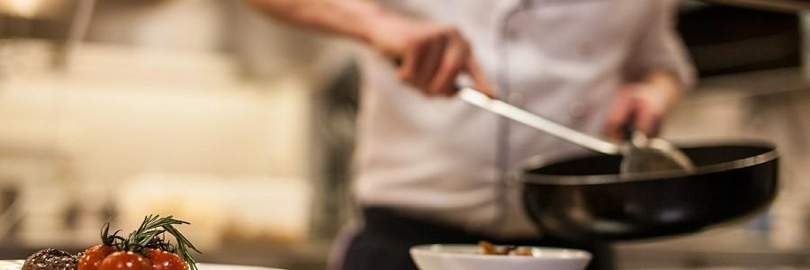 Proyecto piloto para reducir el desperdicio alimentario en la hostelería gallega