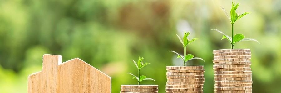 España recaudó 20.640 millones de euros en impuestos ambientales el año pasado, un 1% menos