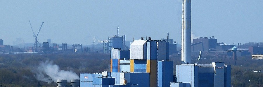 Aeversu participará en el I Foro sobre el Aprovechamiento de la Energía de los Residuos