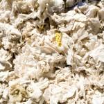 Inaugurada en Italia una planta industrial de reciclaje de pañales
