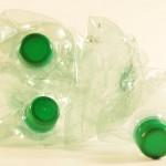 El proyecto RECYPACK pretende desviar 57.000 toneladas de residuos plásticos de los vertederos