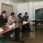 Segunda reunión del proyecto Res2ValHum para la valorización de residuos orgánicos