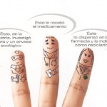 «Tu mano también cuenta», nueva campaña de SIGRE