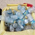 Reciclar el 65% de los plásticos en la UE es posible, según un estudio