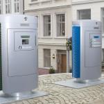 Envac Iberia instalará un nuevo sistema de recogida neumática de residuos en Italia