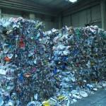 El TSJ de Catalunya rechaza la consideración de residuo industrial al rechazo de una planta de tratamiento de residuos municipales