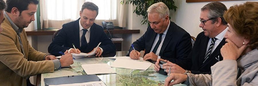 FCC se adjudica la recogida de residuos en El Puerto de Santa María (Cádiz) por 50 millones