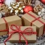 La Comunidad de Madrid pide que se generen menos residuos estas navidades