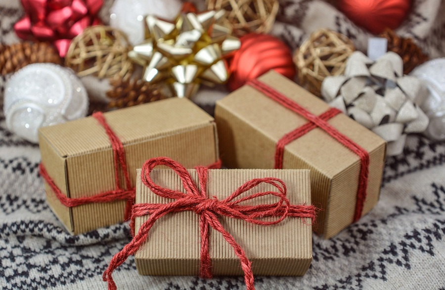 El Gobierno regional de Madrid pide que se generen menos residuos estas navidades