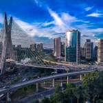 ¿Cómo pueden liderar las ciudades la transición hacia una economía circular?