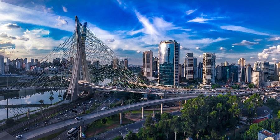 Las ciudades deben liderar la transición hacia una economía circular, según el informe de la Fundación Ellen McArthur