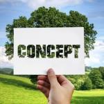 Siete empresas vascas recibirán 120.000 euros para desarrollar proyectos de ecodiseño